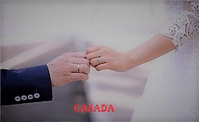 近期加拿大境内夫妻团聚timeline分享